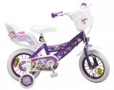 "Bicicleta 12"" Sofia the First, Toimsa"