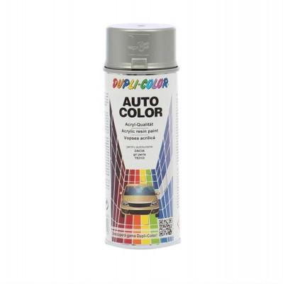 Spray vopsea gri perla 350 ML 9434 foto