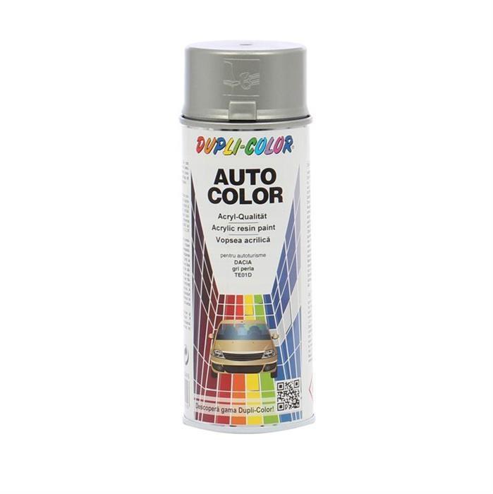Spray vopsea gri perla 350 ML 9434