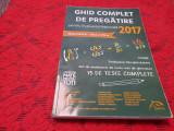 MATEMATICA GHID COMPLET DE PREGATIRE PENTRU EVALUAREA NATIONALA CLASA A VIII A