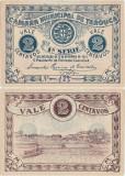 1921 (17 XI), 2 centavos (CMA 4041) - Portugalia (Tarouca) - stare aUNC!