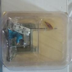 Minidiorama cu un chinez batran Sec. XVIII 1:32