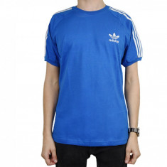 Tricou adidas 3-Stripes Tee DH5805 pentru Barbati