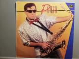 Rondo – Group M.Litvin (1987/Melodia/Urss) -  VINIL/ca Nou