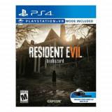 Resident Evil 7: Biohazard PS4 / PSVR