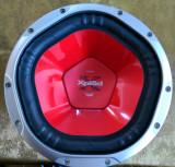 Subwoofer auto Sony XS-L101P5, Nou