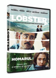 Homarul / The Lobster - DVD Mania Film