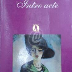 Intre acte (1995)