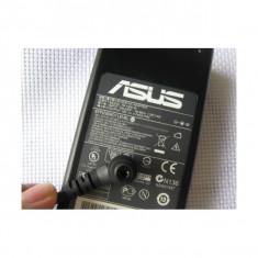 Alimentator - incarcator laptop Asus K53U 19V 4.74A 90W