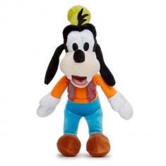 Jucarie de plus Goofy 25 cm