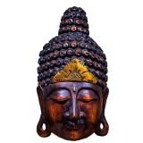 Mască Serenity Buddha, M