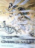 Cantaretii naturii (Ed. Ion Creanga)
