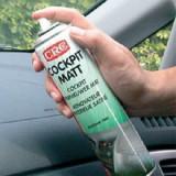 Spray Curatitor Bord Fara Silicon. 400 Ml 36037