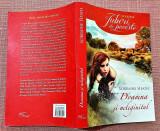 Doamna si nelegiuitul. Editura Litera, 2015 - Lorraine Heath