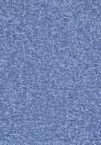 Covor Unicolor Nasty, Albastru, 200x300, Hanse Home