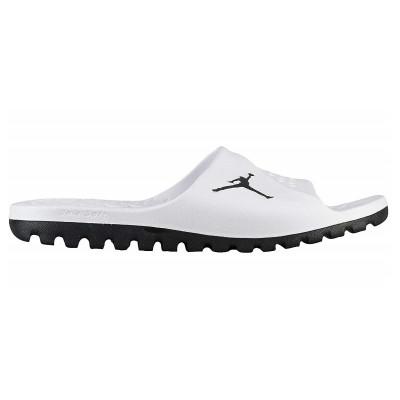 Slapi Nike Jordan Super Fly Slide 2 - 881572-110 foto