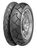Motorcycle Tyres Continental ContiTrailAttack 2 ( 130/80 R17 TL 65H Roata spate, M/C )