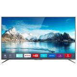 Televizor 4K UltraHD Smart Serie X Kruger & Matz, D-LED, 165 cm, Kruger Matz