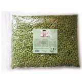 Ceara traditionala granule Roial, 1000 ml, aloe vera