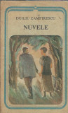 Nuvele - Duliu Zamfirescu