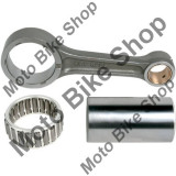 MBS CONNECTING ROD YAM 700 HOT RODS, Cod Produs: 09230197PE