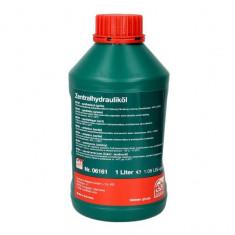 Ulei suspensie hidropneumatica FEBI BILSTEIN Verde 1L