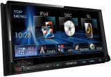 Multimedia Player Auto Kenwood DDX-7015BT