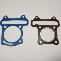 Garnituri Set Motor - Cilindru Scuter Kymco - Kimco 4T 49cc - 50cc ( groase )