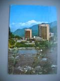 HOPCT 70641  HOTELURILE CACIULATA,COZIA  -CACIULATA-JUD VALCEA-CIRCULATA