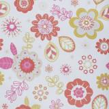 Cumpara ieftin Tapet floral Ugepa 124501