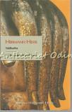 Cumpara ieftin Siddhartha. Calatoria Spre Soare-Rasare - Hermann Hesse