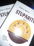 Stuparitul Tratat Complet De Apicultura - Const. L. Hristea ,549058