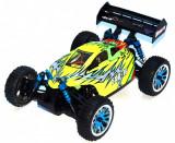 Himoto EXB-16 Buggy 1:16 4x4 2.4GHz RTR (HSP Troian) - 18504