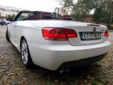 Bmw, Seria 3, 330, Benzina