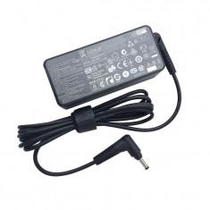 Incarcator compatibil Lenovo 20V 2.25A ADL45WCG 45 W
