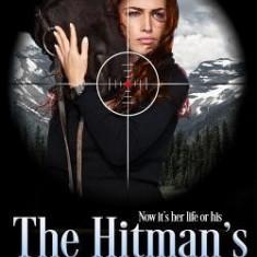 The Hitman's Mistake