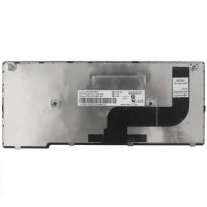 Tastatura Laptop Lenovo IdeaPad S215