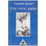 Etica pentru Amador