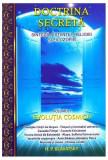 Cumpara ieftin Doctrina secretă. Evoluția cosmică (vol.1)