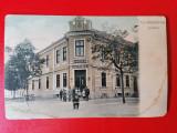 Alba Iulia Farmacia, Necirculata, Printata