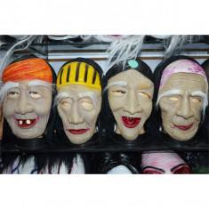 Masca Halloween Vrajitoare