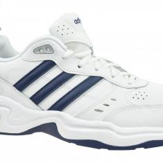 Incaltaminte sneakers adidas Strutter EG2654 pentru Barbati