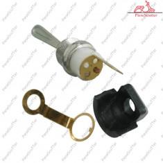 Buton - Comutator ( ON / OFF / Oprit / Pornit ) Drujba Chinezeasca 4500 - 5200