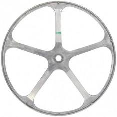 Fulie tambur cuva masina de spalat Arctic AFD8201A, AFD8201A+++
