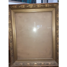 2 Rame, extrem de frumoase, din lemn