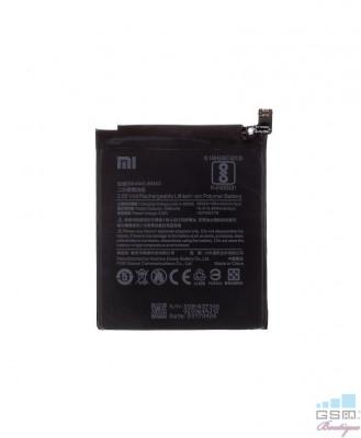 Acumulator Xiaomi Redmi Note 4X BN43 foto