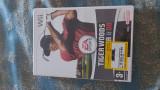 Joc Tiger Woods Golf Nintendo WII