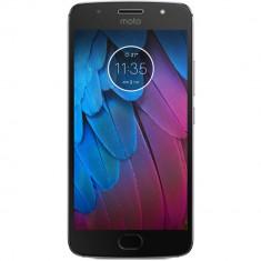 Moto G5S Dual Sim 32GB LTE 4G Gri 4GB RAM