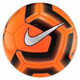 Minge unisex Nike Pitch Training SC3893-803