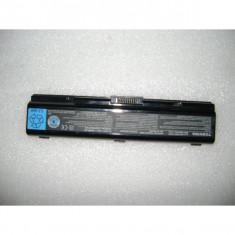 Baterie Laptop Toshiba A300D-127